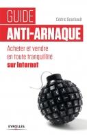 Guide anti-arnaque | Gourbault, Cédric