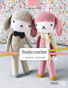 Tendre crochet | Deveze, Sandrine