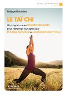 Le Taï-chi | Gouédard, Philippe