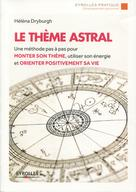 Le thème astral | Dryburgh, Hélèna