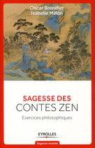 Sagesse des contes Zen   Millon, Isabelle