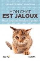 Mon chat est jaloux   Massal, Nicolas