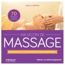 Ma leçon de massage | Campan, Hélène