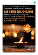 Les fêtes religieuses | Zaleski, Valérie