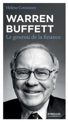 Warren Buffett | Constanty, Hélène