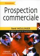 Prospection commerciale   Moulinier, René