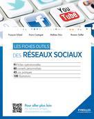 Les fiches outils des réseaux sociaux | Scheid, François