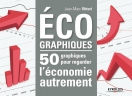 Eco-graphiques   Vittori, Jean-Marc