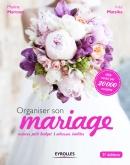 Organiser son mariage | Matsika, Inès