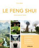 Le Feng Shui | Hardy, Nicolas