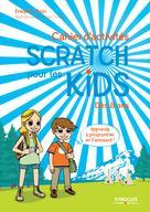 Cahier d'activités Scratch pour les kids | Pain, Frédéric