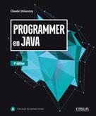 Programmer en Java | Delannoy, Claude
