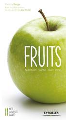 Fruits   Levy-Dutel, Laurence