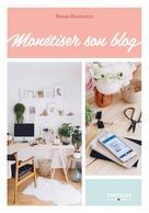 Monétiser son blog   Buonomo, Nessa