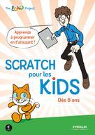 Scratch pour les kids | , The LEAD Project