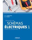 Mémento de schémas électriques 1   Fedullo, David