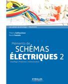 Mémento de schémas électriques 2   Fedullo, David