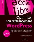Optimiser son référencement WordPress | Roch, Daniel