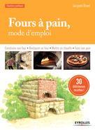 Fours à pain, mode d'emploi | Revel, Jacques