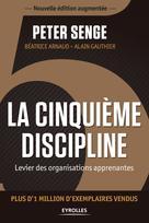 La cinquième discipline | Senge, Peter