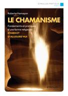Le chamanisme | Hamayon, Roberte