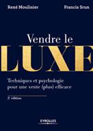 Vendre le luxe | Srun, Francis