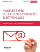 Modèles types de lettres et courriers électroniques | Fayet, Michelle