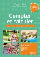 Compter et calculer | Pigache, Anne-Cécile