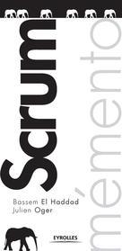 Mémento Scrum | El Haddad, Bassem