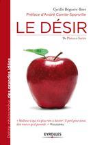 Le désir | Begorre-Bret, Cyrille