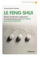 Le Feng Shui | Gleizes-Chevallier, Caroline