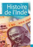 Histoire de l'Inde | Astier, Alexandre