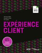 Expérience client | Bédu, Véronique
