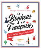 Le bonheur à la française | Millar, Jean-luc