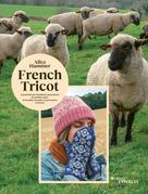 French tricot | Hammer, Alice