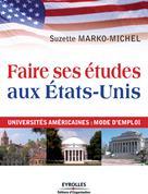 Faire ses études aux Etats-unis | Marko-Michel, Suzette