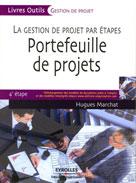 Portefeuille de projets  | Marchat, Hugues