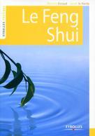 Le Feng Shui | Evraud, Martine