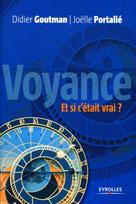 Voyance  | Portalié, Joëlle