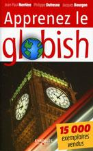 Apprenez le globish  | Nerrière, Jean-Paul