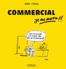 Commercial, je me marre !!! | Gabs,