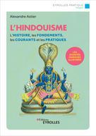 L'hindouisme | Astier, Alexandre