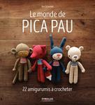 Le monde de Pica Pau | Schenkel, Yan
