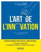 L'art de l'innovation | de Sousa Cardoso, Cyril