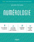 Numérologie | Castells, Lydie