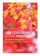 Les coulisses d'une photo | Racineux, Clément