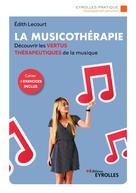 La musicothérapie |
