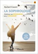 La sophrologie | Cassini, Norbert