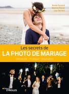 Les secrets de la photo de mariage | Torrieri, Lea