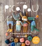 Les amis de Pica Pau | Schenkel, Yan